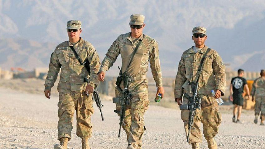 ناشيونال إنترست: متى تخرج أمريكا من وحل أفغانستان؟