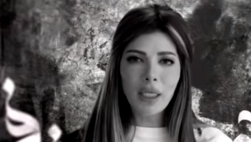 أصالة تتخطى الـ4 مليون مشاهدة بأغنية «جابوا سيرته»