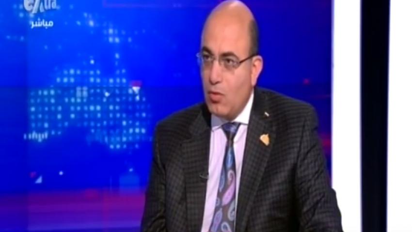 برلماني: لهذه الأسباب تتفاقم أزمة الدواء في مصر