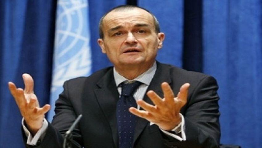فرنسا: الائتلاف الوطني السوري هو الممثل الشرعي الوحيد لبلاده