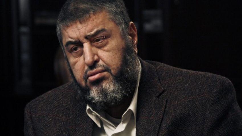 كينيث روث: السيسي يقتل.. لكن الإخوان إرهابيون