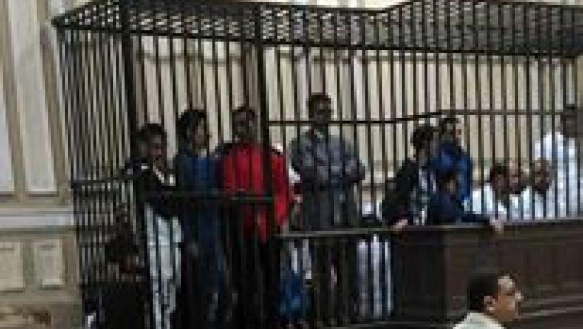 بعد رفع حصانته.. هيثم الحريري في قفص الاتهام
