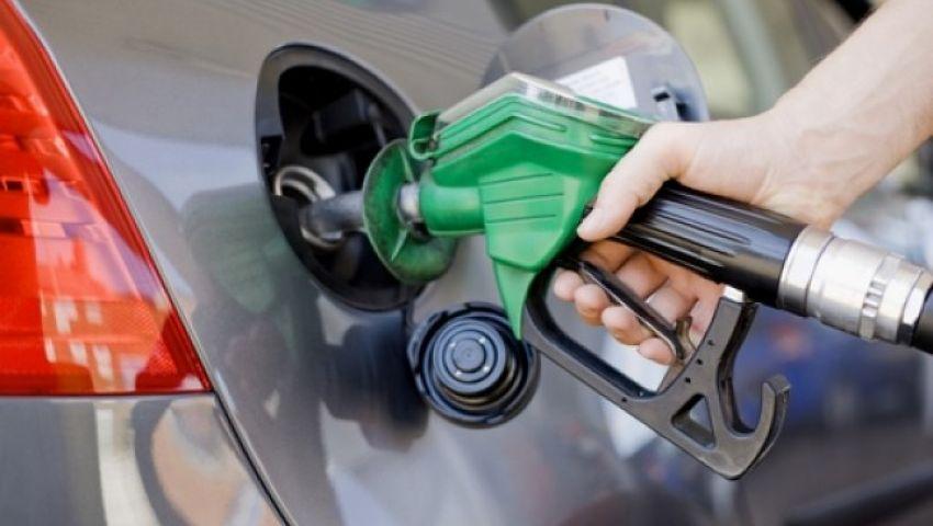 الإمارات تخفض أسعار الوقود في أبريل