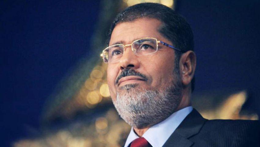 غدا.. ورشة عمل حول حقوق المرأة تحت رعاية الرئيس مرسي