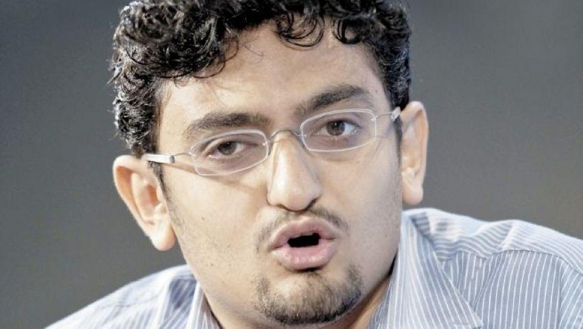وائل غنيم: متعلقات ريجيني سبب التصعيد الإيطالي ضد الحكومة المصرية