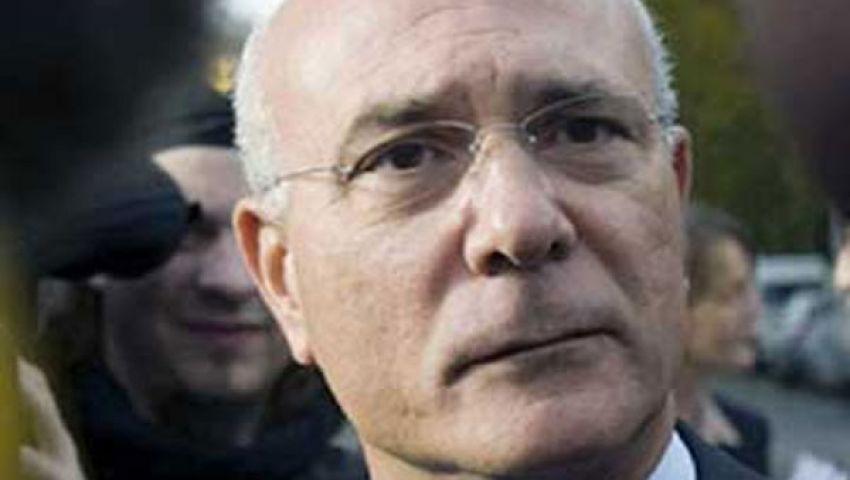 السفارة المصرية في برلين تطمئن السائحين بشأن أوضاع مصر