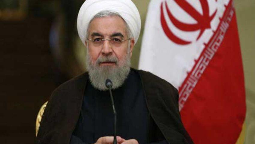 صوت أمريكا: كورونا يضع شرعية قادة إيران في خطر