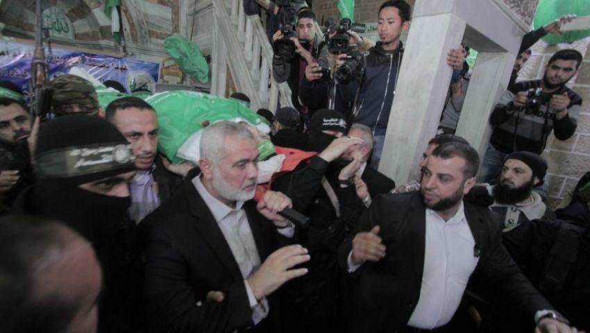 محلل إسرائيلي: حماس ستنتقم لاغتيال فقها دون ترك بصماتها