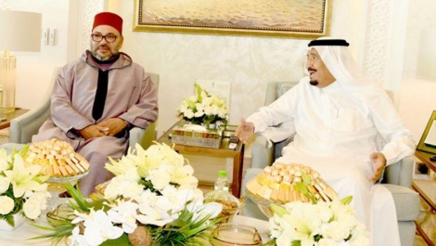 المغرب لحق بالركب العربي وأدان الهجوم على السعودية.. فمن الدول التي التزمت الصمت؟