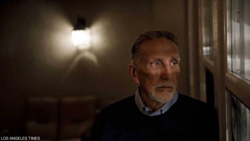 سُجن 38 عامًا بالخطأ.. وخرج ليجني «تعويضًا خياليًا»