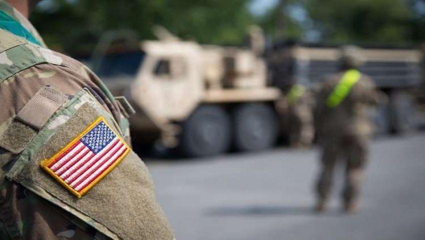 المعاملة بالمثل .. كيف ردت إيران على قرار واشنطن بشأن «الحرس الثوري»؟