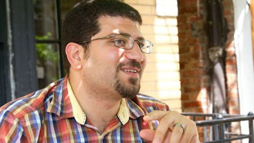 حماية الصحفيين تطالب بوقف السيطرة على الإعلام الحكومي