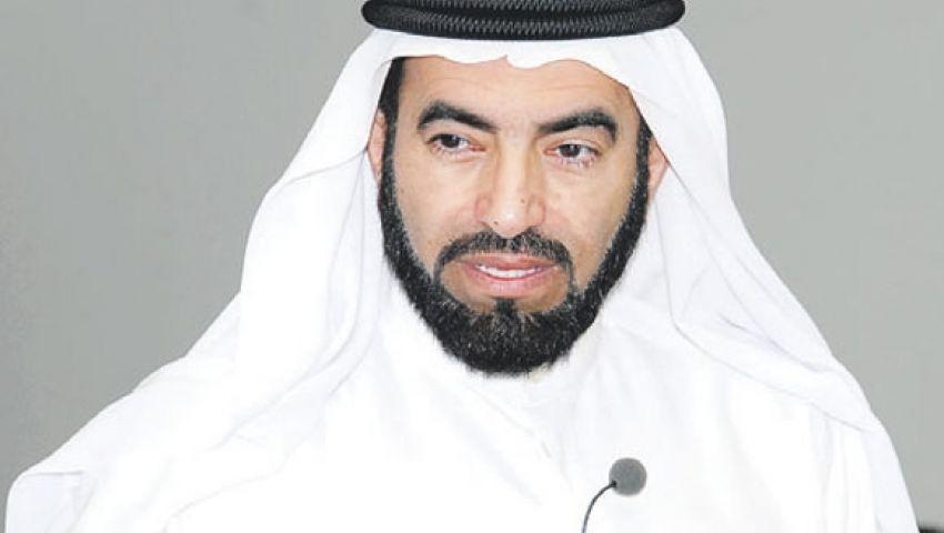 سحب كتب سلمان العودة والسويدان من مكتبات السعودية