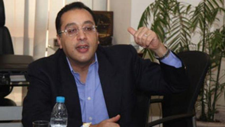 وزير الإسكان يخصص 14 فدانا لإقامة مشروع سكني بـ 6 أكتوبر