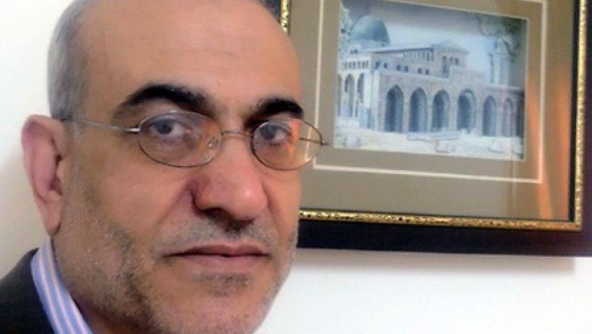 ياسرة الزعاترة: بيان الحكومة المصرية ذكرني بنكتة قديمة