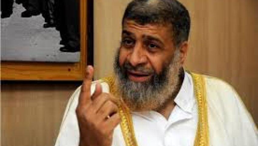 مدير أمن أسيوط: عاصم عبد الماجد غير موجود بالمحافظة