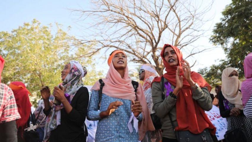 واشنطن بوست: بإلغاء قانون النظام العام.. السودانيات يحصدن ثمار الثورة