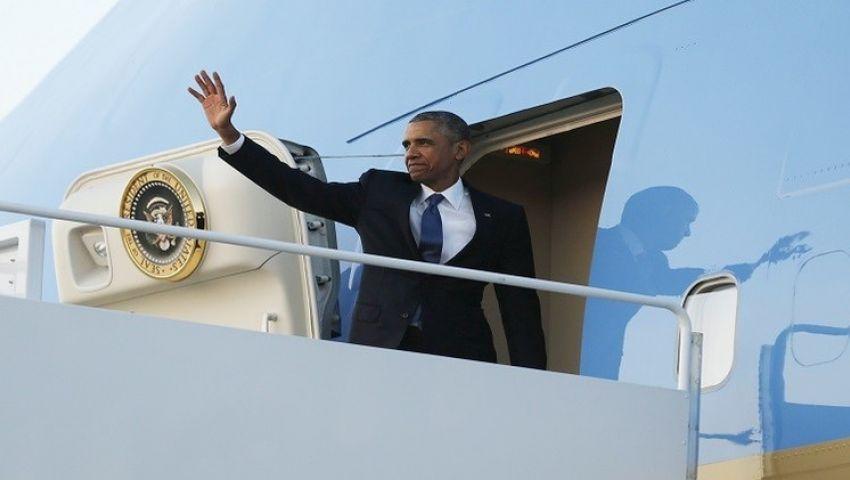 فيديو.. زيارة أوباما لكينيا .. عودة الابن إلى أرض الأجداد