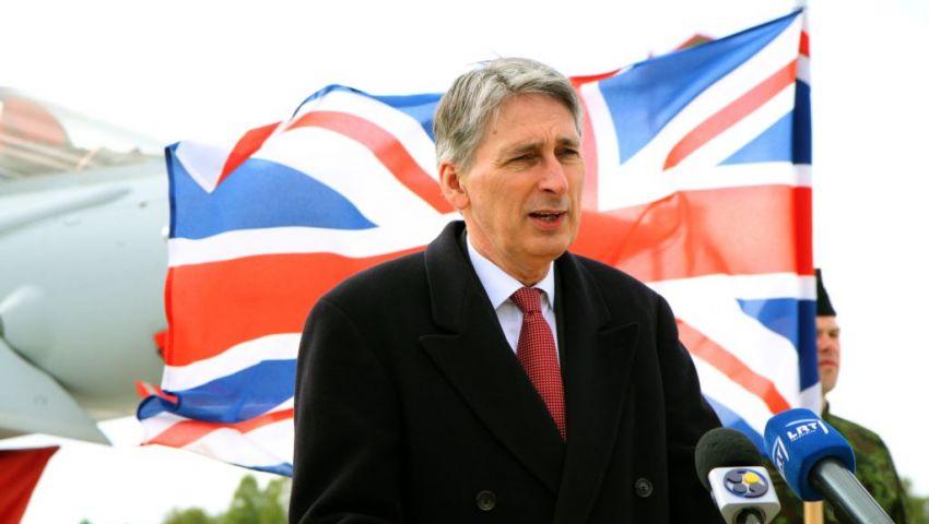 بريطانيا وفرنسا تؤكدان دعمهما لكردستان العراق