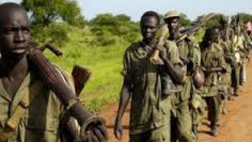 برلماني بجنوب السودان يحذر من حرب حدودية مع الخرطوم