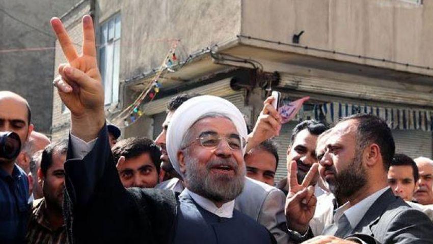 نيويورك تايمز: خامنئي يستحوذ على السلطة المطلقة فى إيران