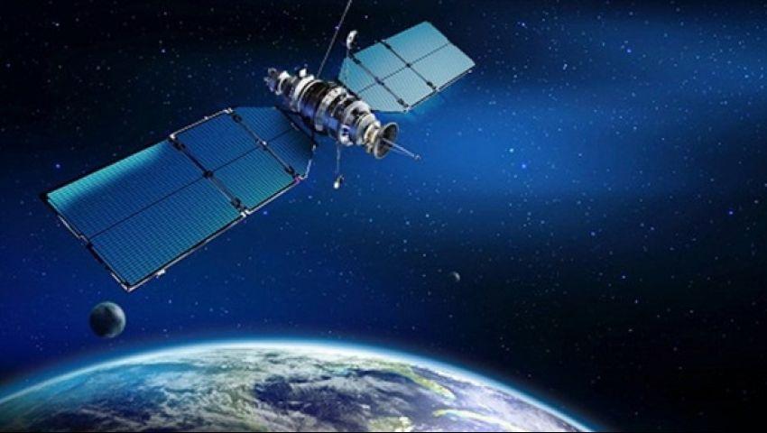 الصين تطلق قمرًا صناعيًا جديدًا لتكنولوجيا الاتصالات