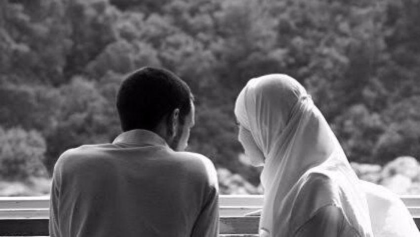 للمرأة .. 6 أشياء يجب فعلها استعدادًا لحياتك الزوجية