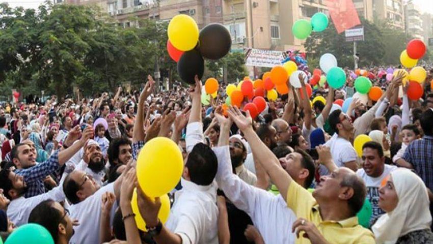 بـ 5 إجراءات مشددة.. «صحة الاسكندرية» تستعد لاحتفالات المواطنين بعيد الفطر