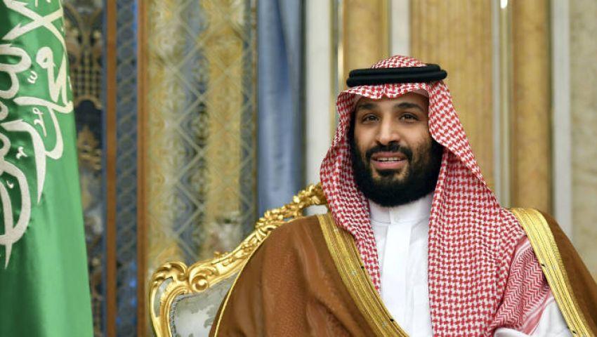فايننشال تايمز: بعد المفاوضات السعودية الحوثية.. حرب اليمن في الدقائق الأخيرة