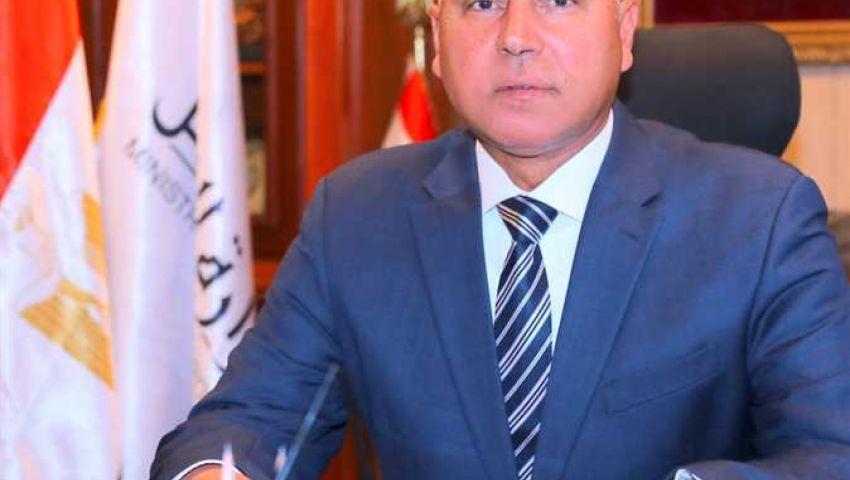 «مفيش أجازات».. استعدادات وزارة النقل لاستقبال عيد الفطر