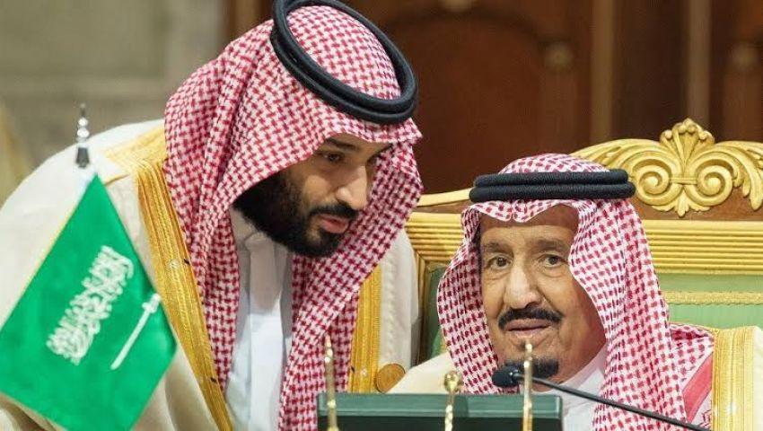 فيديو |  تفاصيل المفاوضات السرية بين السعودية والحوثي