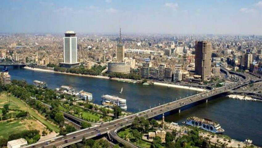 فيديو| تعرف على طقس السبت في القاهرة والمحافظات