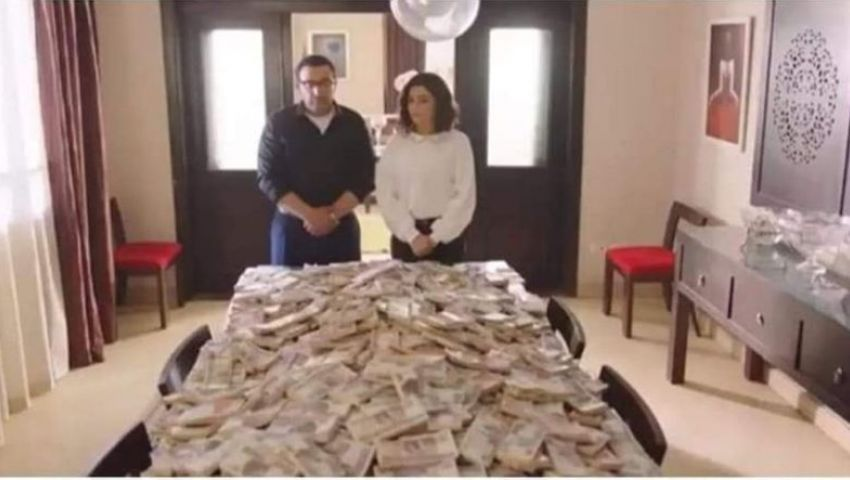 فيديو| بعد ولد الغلابة.. مسلسلات رمضان بين الاقتباس والتقليد