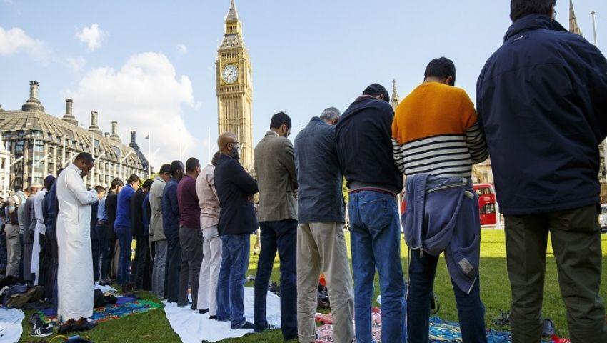 بريطانيا تتفادى جدلًا كبيرًا برفضها وضع تعريف لـ«الإسلاموفوبيا»