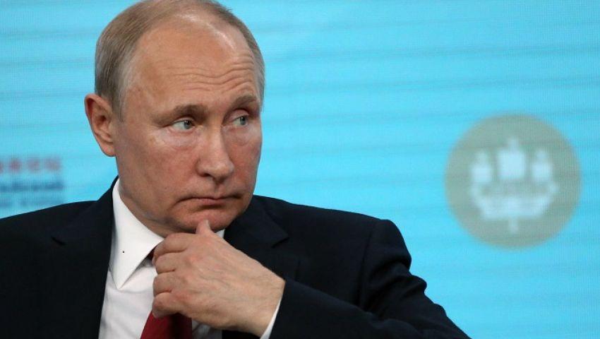جارديان: بدوافع براجماتية.. روسيا تسعى لبسط نفوذها في أفريقيا