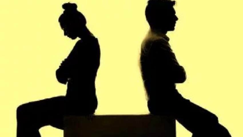 فيديو| تعرف على التعديل الجديد لعقوبات عدم دفع نفقة الزوجة