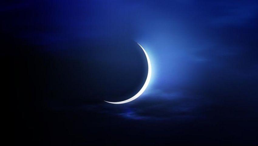 السعودية: الاثنين أول أيام شهر رمضان