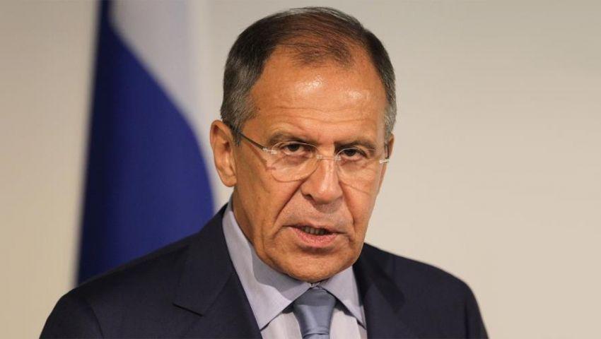 روسيا تدخل على خط التوتر الهندي الباكستاني.. ماذا عرض لافروف؟