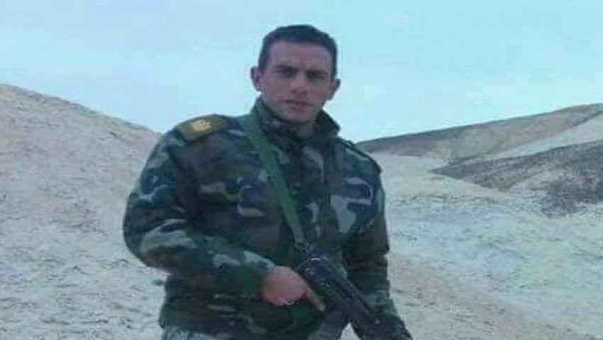 محمد مصطفى عطية يكتب:  في جبل الحلال .. عشرة بُشِروا بالجنة
