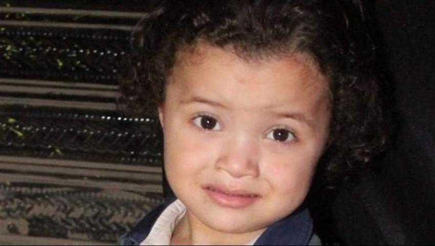 بعد وفاة طفل «بالوعة الطالبية».. حبس مدير شبكات الصرف الصحي وطلبات إحاطة للبرلمان