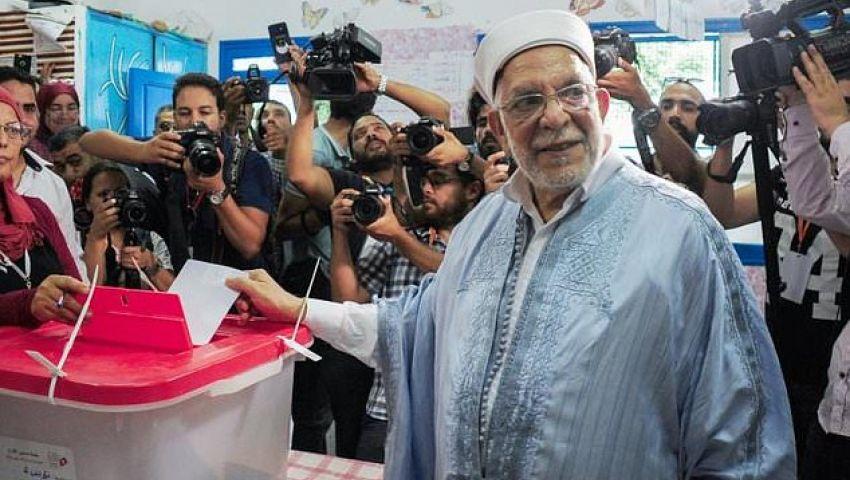 الفرنسية: في تونس.. النهضة يواجه أزمة هوية