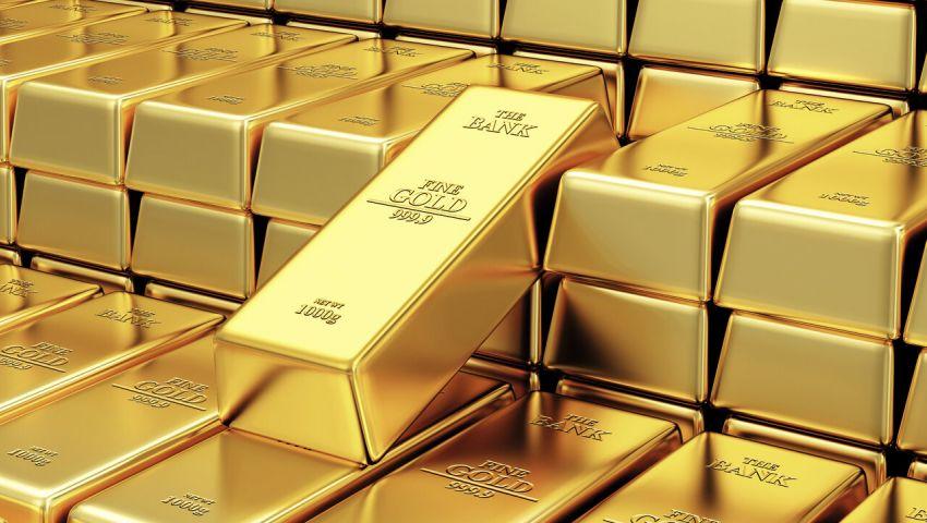 فيديو  انخفاض مفاجئ في أسعار الذهب بقيمة 10 جنيهات