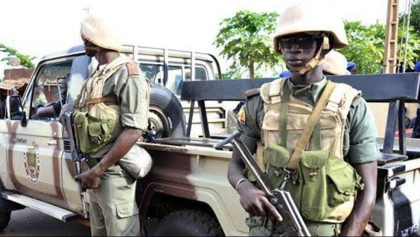 واشنطن بوست تكشف أسباب استمرار الهجمات الإرهابية في مالي