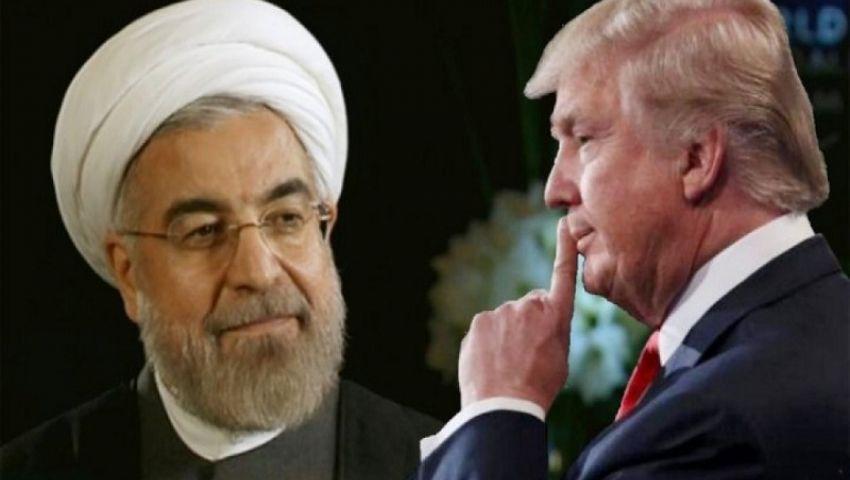 هل تنجح حرب ترامب النفطية ضد إيران؟ جارديان تجيب