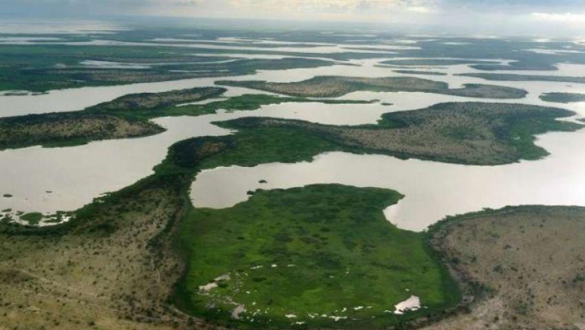 موقع إفريقي: المياه وليس السلاح هي الحل بحوض بحيرة تشاد