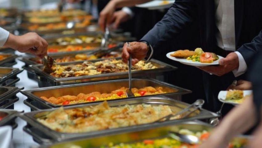 «التكية».. فكرة «منة» لسد جوع الفقراء من فائض طعام الفنادق والمطاعم