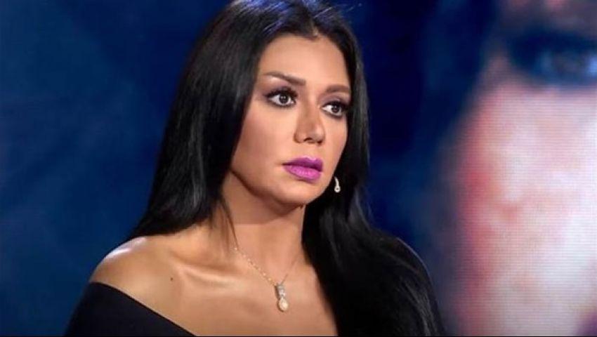 بعد 5 سنوات.. رانيا يوسف تعود للتعاون مع مؤلف «السبع وصايا»