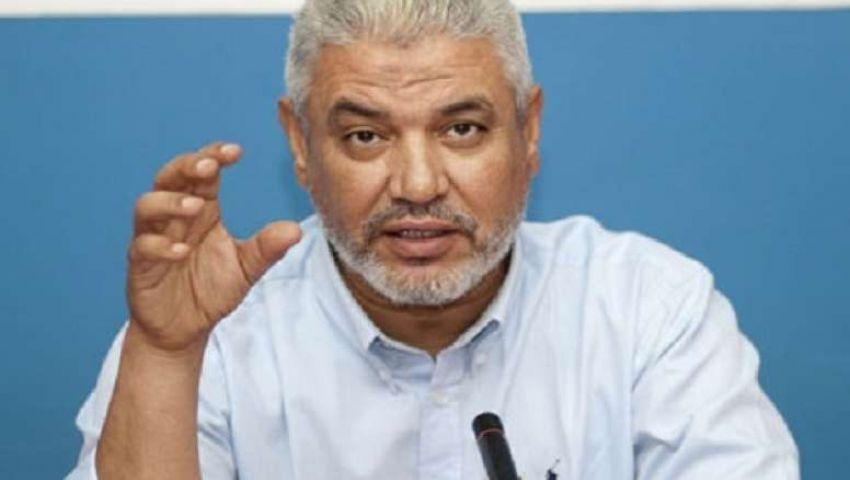 جمال عبد الحميد: «الفراعنة» يستطيعون عبور الدور الأول بكأس العالم..  (حوار)
