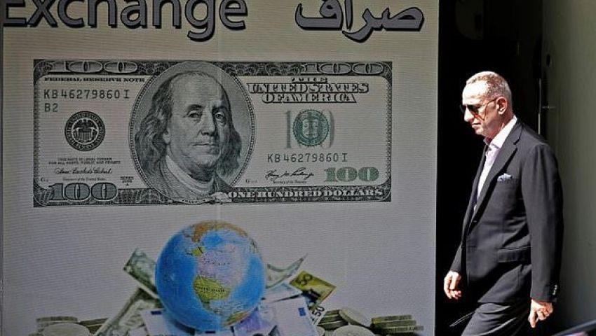 الفرنسية: هل يواجه لبنان خطر تدهور قيمة الليرة؟