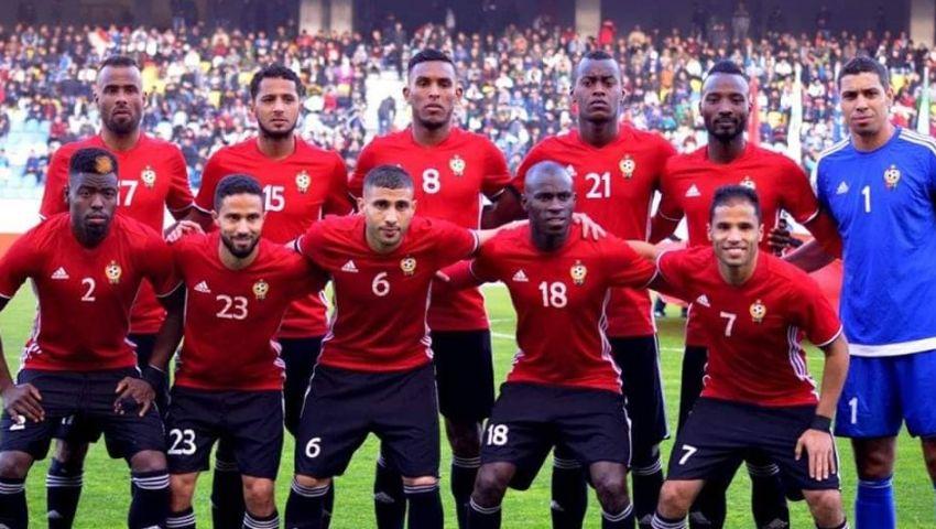 فيديو| استعدادًا لأمم أفريقيا..  المغرب تكتفي بالتعادل أمام ليبيا